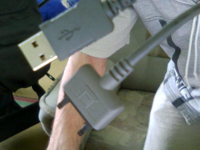 Продам: usb cable