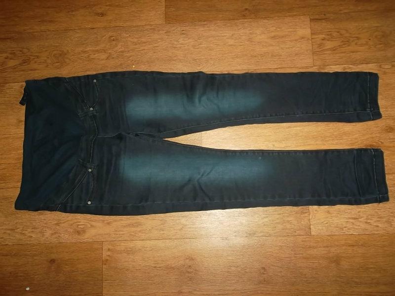 Продам Вещи для беременных, 44 р-р, джинсы
