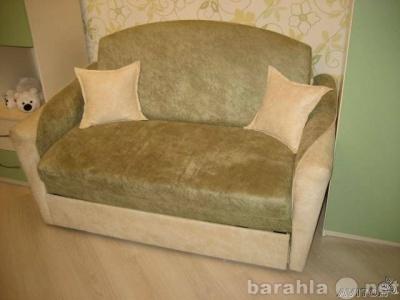 мягкая мебель для гостиной купить в воронеже