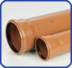 Продам Предлагаем канализационные отводы, трубу