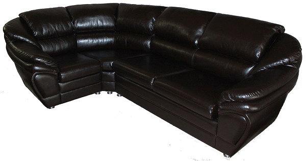 "Продам угловой диван""Президент"""