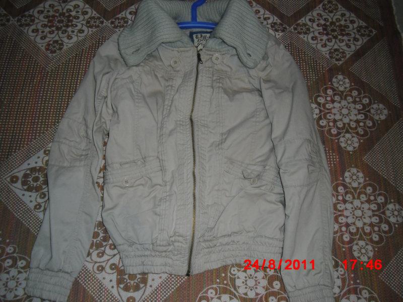 Продам: одежда(жен,дет)