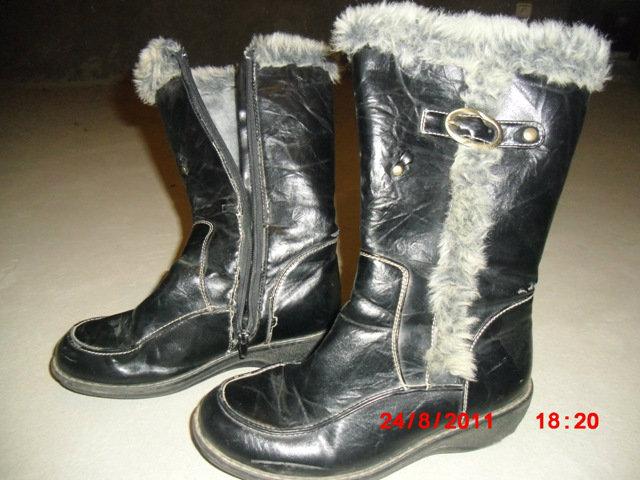 Продам: обувь детская