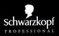 Продам Schwarzkopf  IGORA ROYAL Absolutes /194р