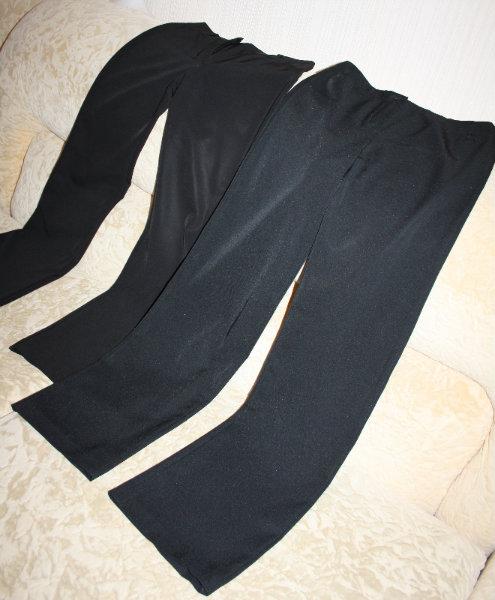 Продам женская одежда на 42=44р