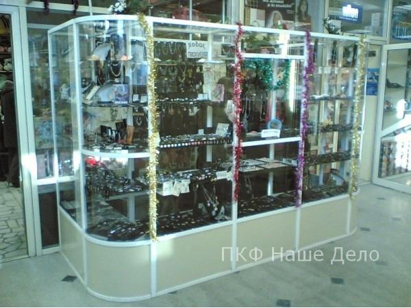 Продам: торговое оборудование