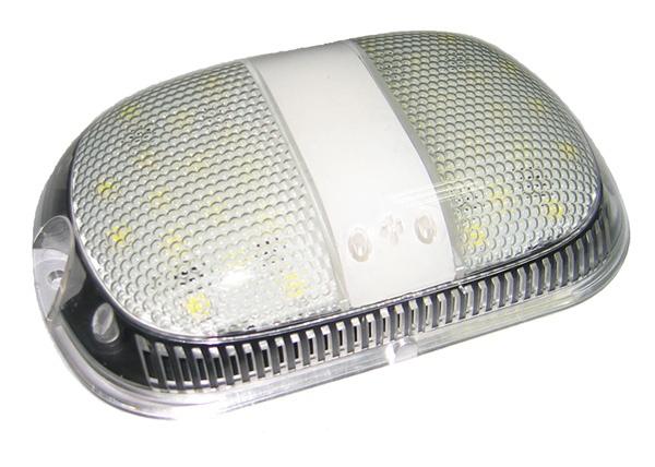 Продам Светильник для ЖКХ светодиодный СА-7008