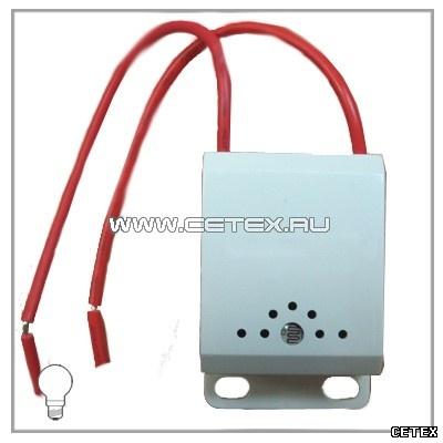 Продам Выключатель энергосберегающий  ВА-11Р  в