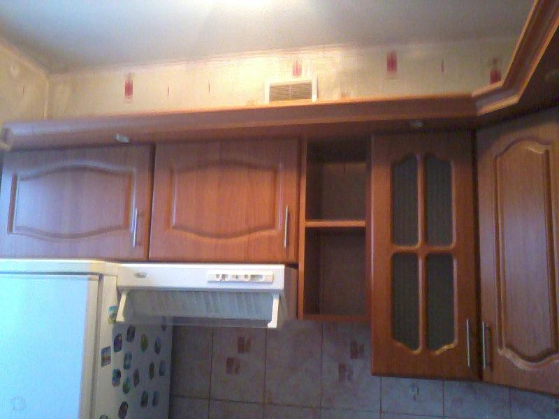 Продам Мебельный гарнитур
