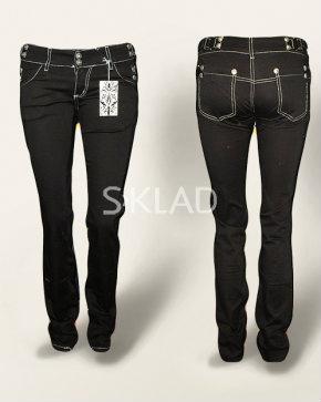 Продам Предлагаем джинсы оптом!