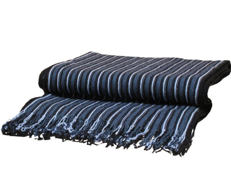 Продам Мужской шарф