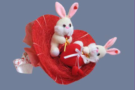 Продам: Валентинка для любимой