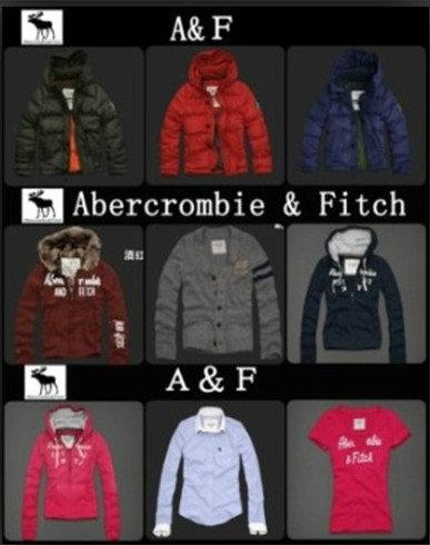 Предложение: AF clothes wholesaler calvin underwear A