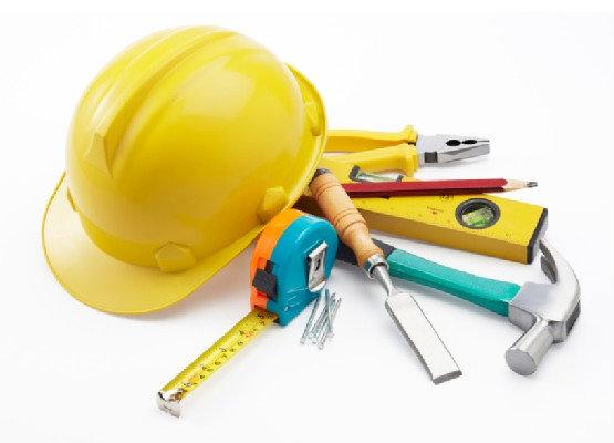 Продам Прокат строительного инструмента