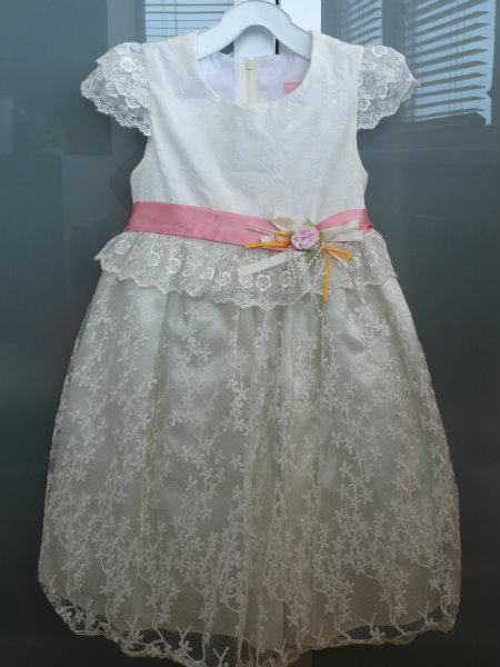 Продам Нарядное платье-двойка