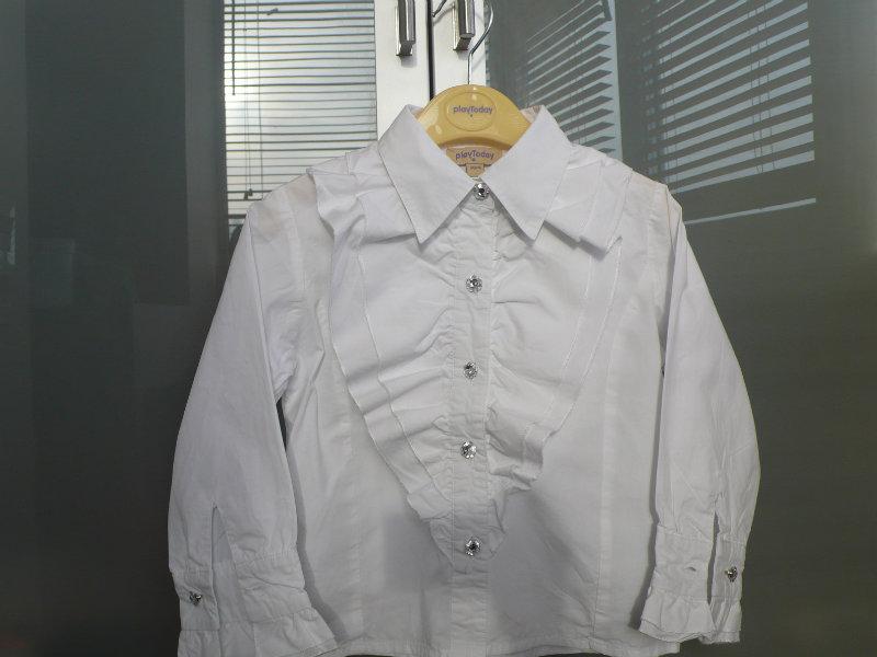 Продам Рубашка Playtoday