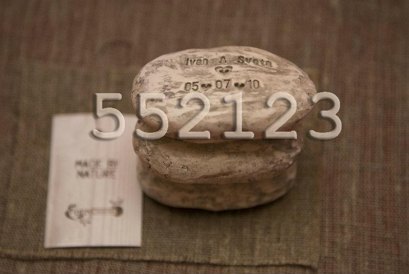 Продам: Камни с именами Влюбленных