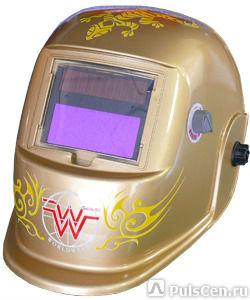 Продам: Сварочная маска