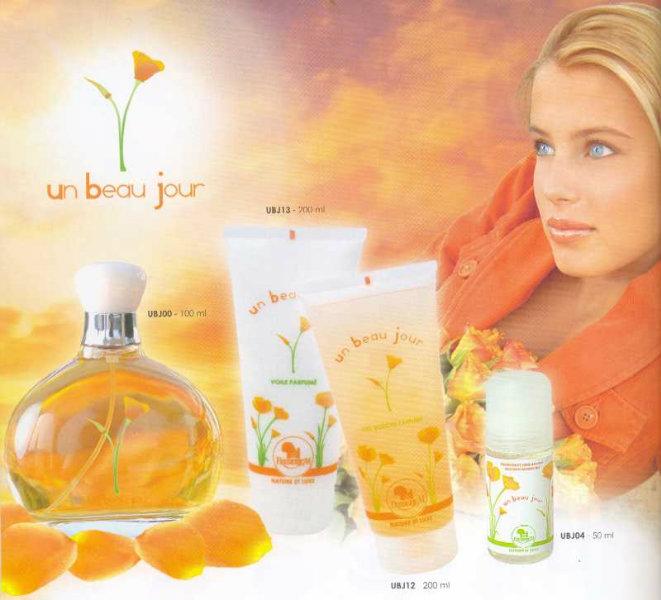 Продам Французская парфюмерия и косметика