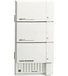 Продам АТС PANASONIC KX-TD1232 PRI KX-TD290