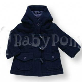Предложение: Комбинезоны, куртки, пальто Chicco