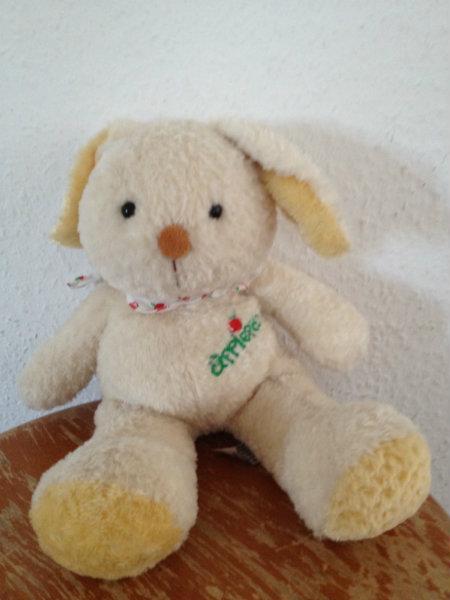 Продам Плюшевый заяц