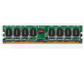 Продам: DDR2 1gb PC8500 1066MHz kingmax