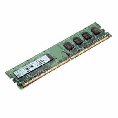 Продам: DDR2 1gb PC6400 NCP