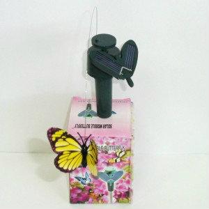 Продам Летающий сувенир бабочка