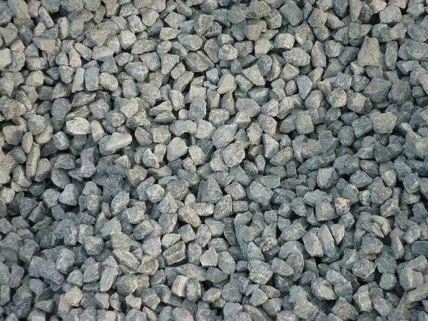 Продам Щебень 20-40 цена 320 руб/тн