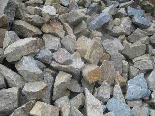 Продам Бутов камень (бутовый камень) из пород п