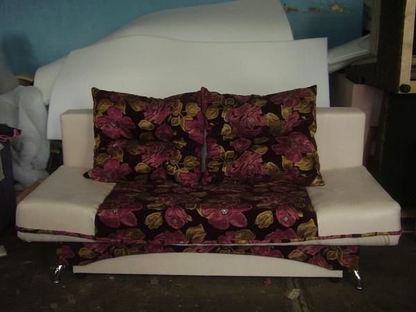 Продам Еврософы,кресла,диваны-книжки