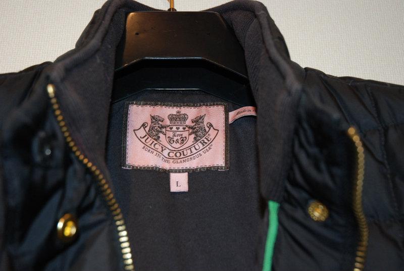 Продам куртка осенне-зимняя