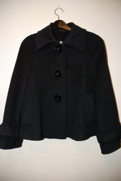 Продам пальто 100% шерсть