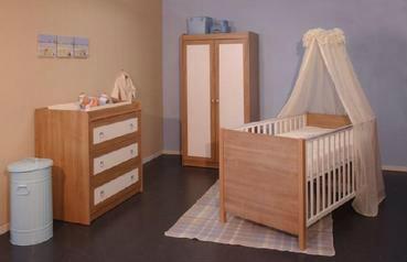 Продам Детскую кровать изготовим на заказ