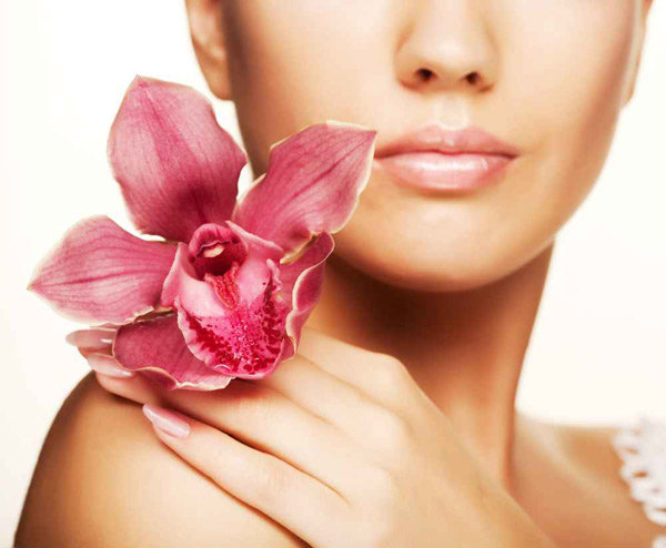 Продам Экологически чистая косметика, естествен