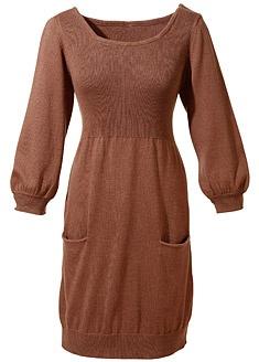 Продам: Женское платье 52-54 новое