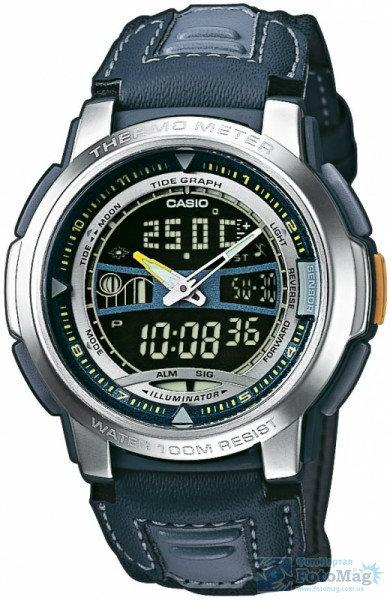 Продам Отличные наручные часы casio