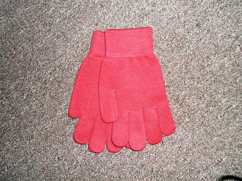 Продам перчатки ИК-ЧИП