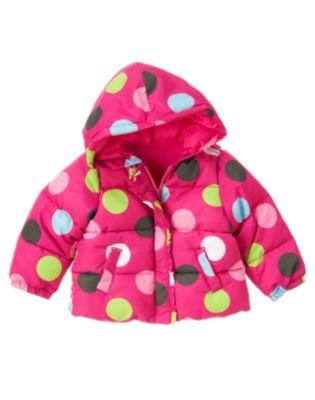 Продам курточка на девочку 1-2г