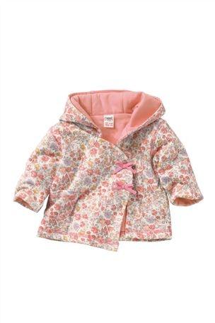 Продам весенняя курточка 9-12мес