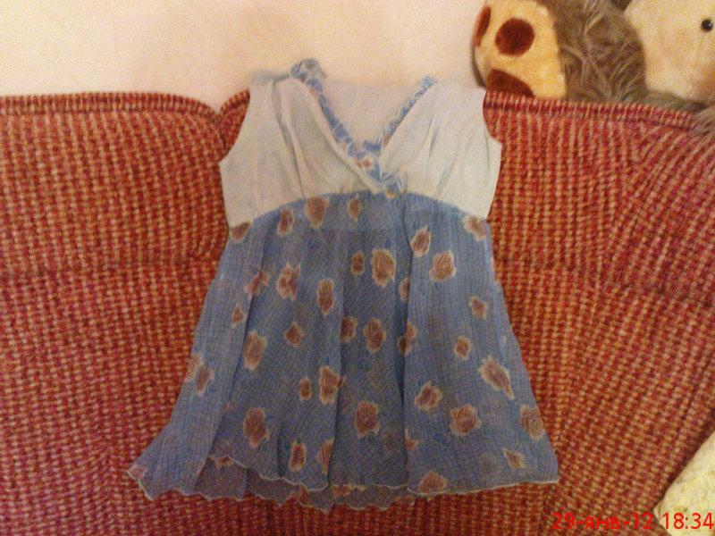 Продам Блузки и костюм для беременных