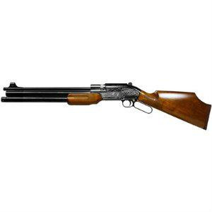 Продам Пневматическое оружие PCP Sumatra