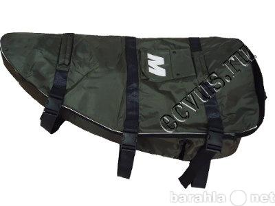 Продам сумки для хранения и переноски лодочных