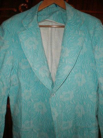 Продам Дизайнерский пиджак от David Mayer