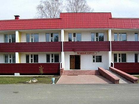 Продам Путевки на лечение в санатории Белорусси