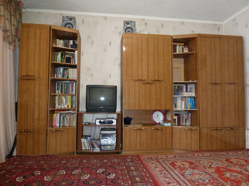 Продам мебель-стенка