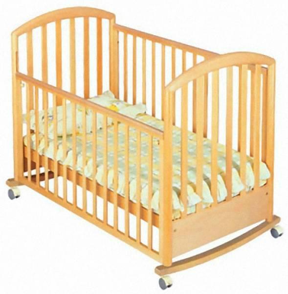 Продам Продам детскую кровать