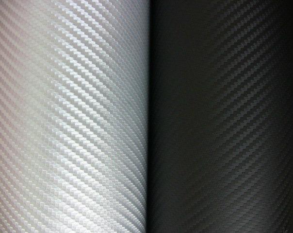 Продам карбоновая пленка 3D CARBON