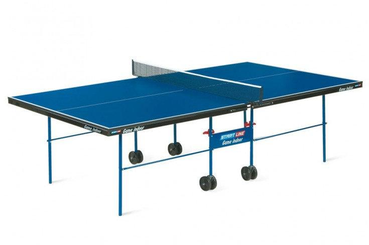 Продам Теннисный Стол уличный (Новый)